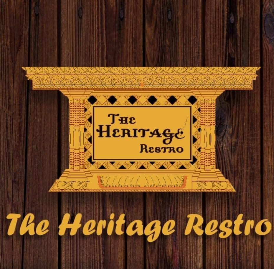 Heritage Restro