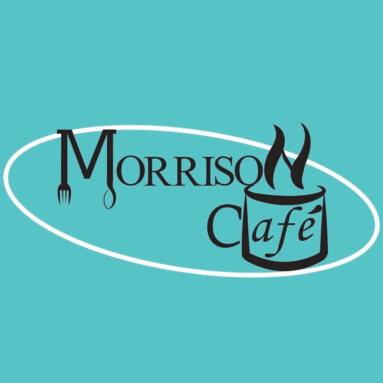Morrison Cafe